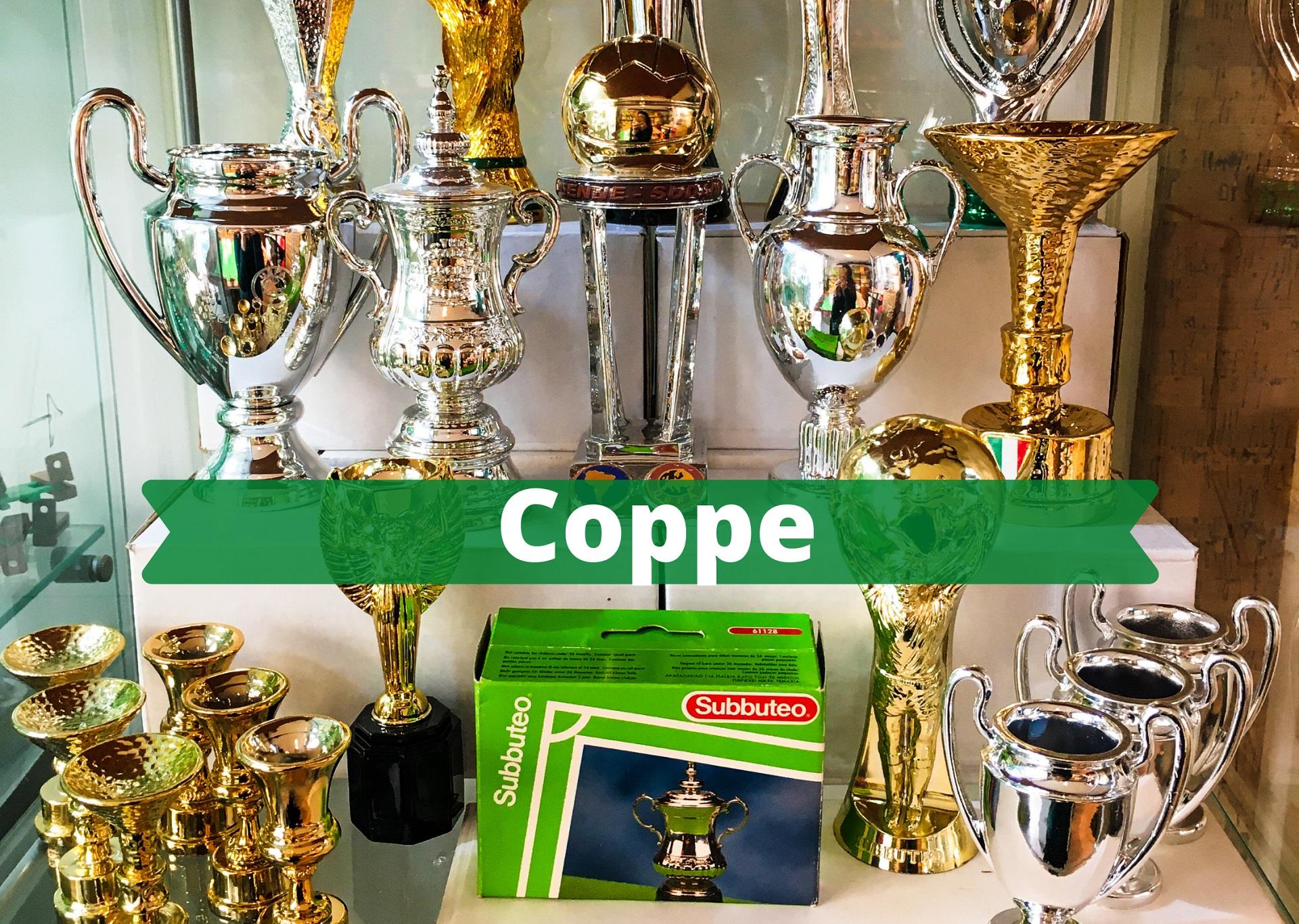 coppe-trofei-originale-subbuteo