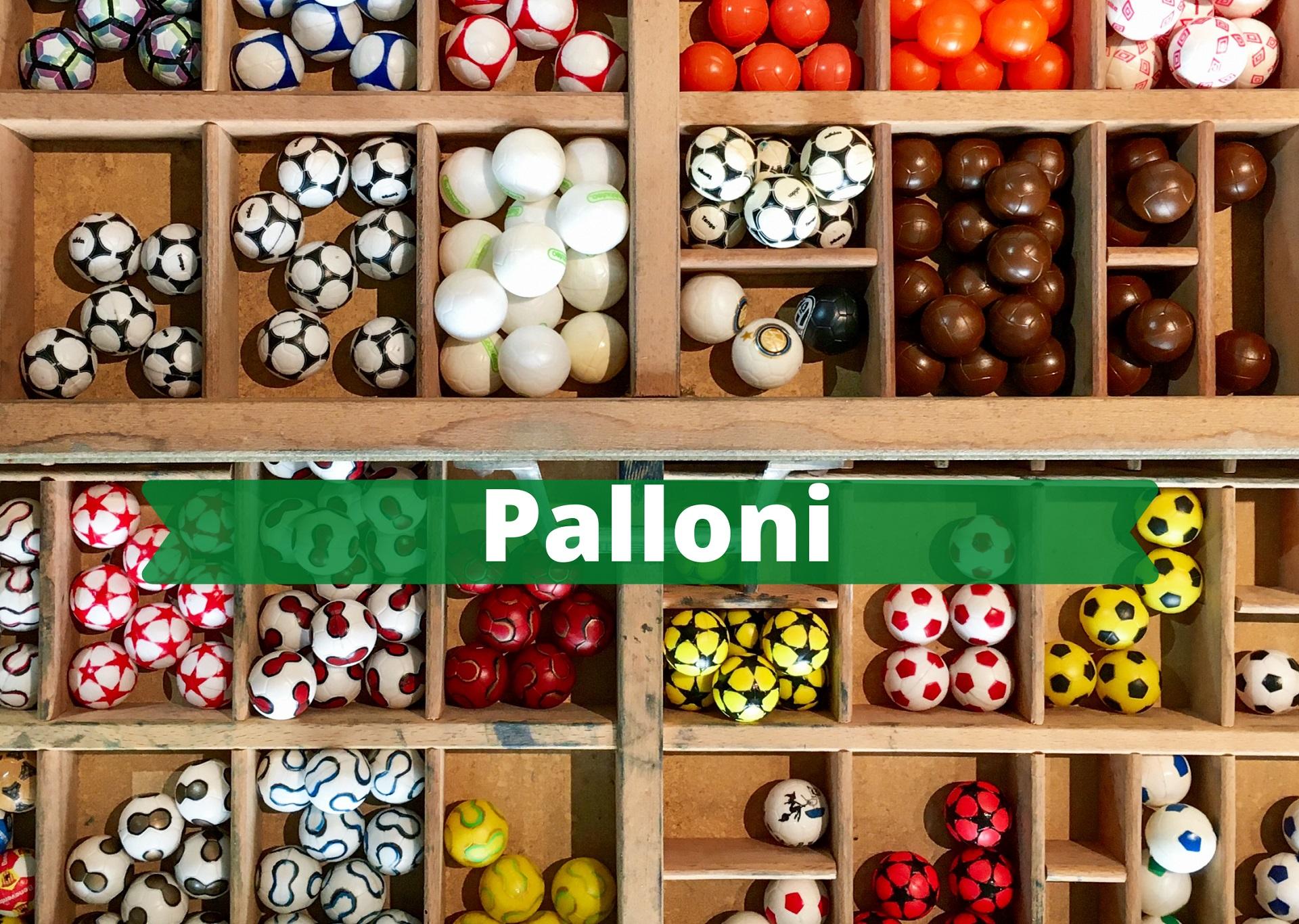 palloni-subbuteo-calcio-in-miniatura